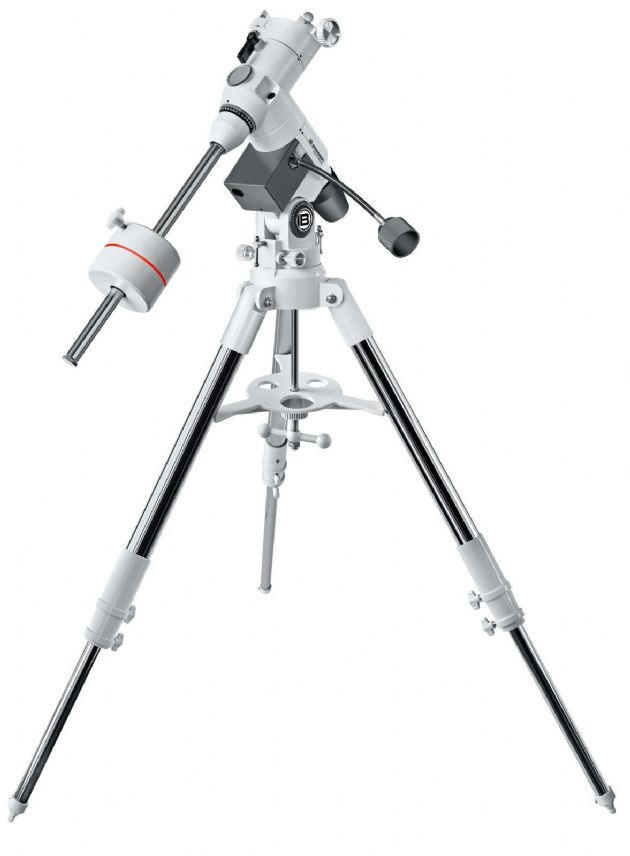 Bresser Messier EXOS 2/EQ-5 Mount